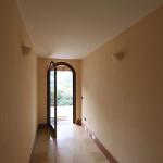 01 Residenza S. Antonio