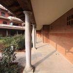 02 Residenza S. Antonio