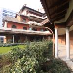 03 Residenza S. Antonio