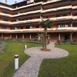 04 Residenza S. Antonio