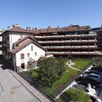 05 Residenza S. Antonio