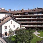 06 Residenza S. Antonio