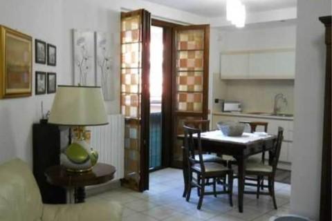 """trilocale """"Il Borgo"""" Trezzano sul Naviglio"""